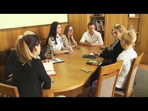 23.04.2018 13 травня у Коломиї відбудеться фестиваль «Колорит»