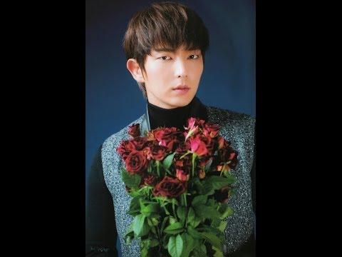 Mandarin Chinese Love Song 999 Roses English subtitles