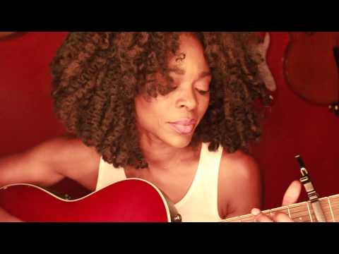 TURN YOUR LIGHTS DOWN LOW - LAURYN HILL, BOB MARLEY(ACOUSTIC)