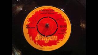 Download lagu Eric Donaldson - A weh we a go do