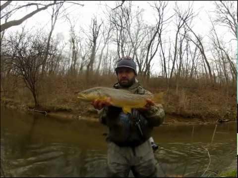 Beaver Creek Western Maryland