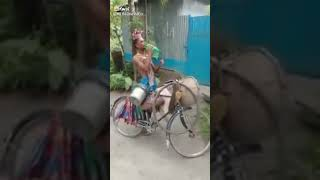 Funny comedy video masti