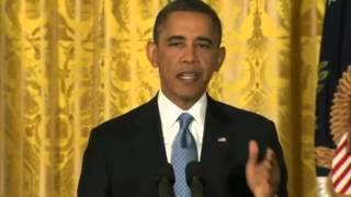 Obama Flip Flops on Debt Ceiling