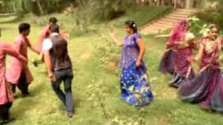 New bhojpuri  song lagal ba pyar ke bhukhar