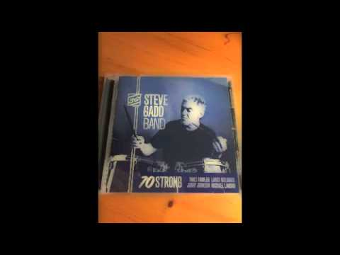 Steve Gadd Band   Duke's Anthem