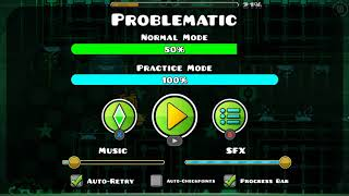 ''[geometry dash]'' ''[problematic]'' ''[easy demon]'' stream th real one