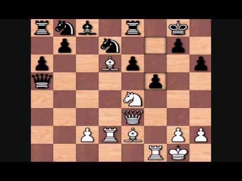 Rybka vs Shredder, 2007 15th World Computer Chess Championship