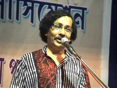 Amit Halder1