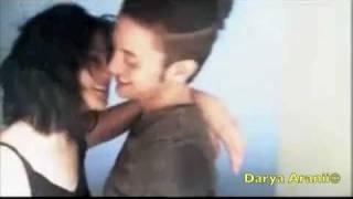 Jackson Rathbone & Ashley Greene    We'll Be A Dream