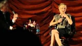 Jane Powell remembers Elizabeth Taylor