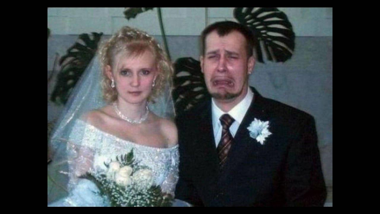 vive le mariage sur le net -humour-bêtisier- à chacun son style.wmv - YouTube