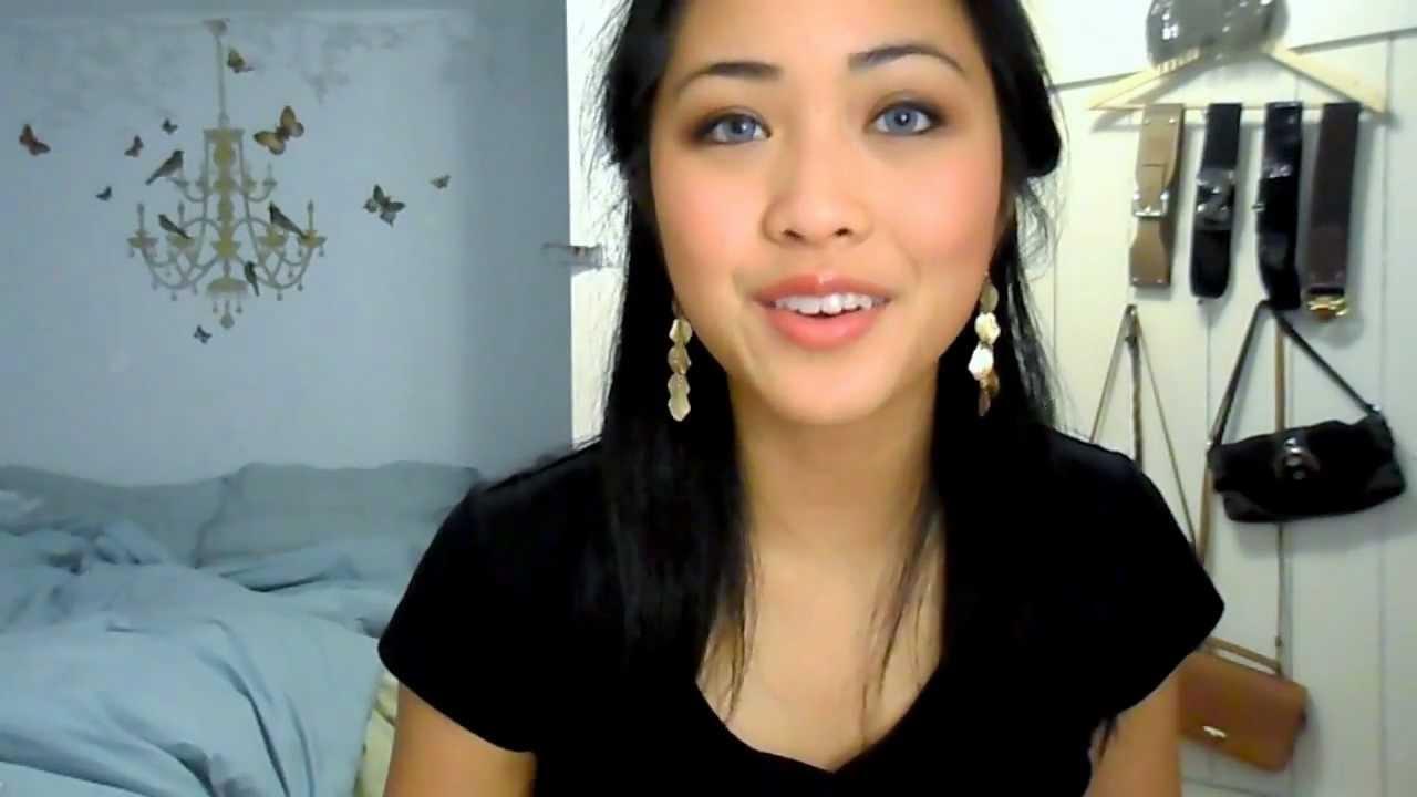 Soleko Queen S Solitaire In Perla Pearl Review Hd Youtube