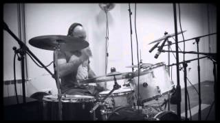 Bible Black Dio Tribute Band - Stargazer