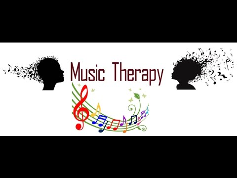 Music Therapy : For Mindfulness Exercise,stress relief (Hindi) : All Things you want to Know