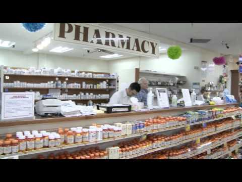 Ira's Discount Pharmacy Video About Us Delray Beach