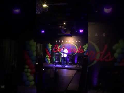 CARRIED AWAY Karaoke by MATT YANKEZE