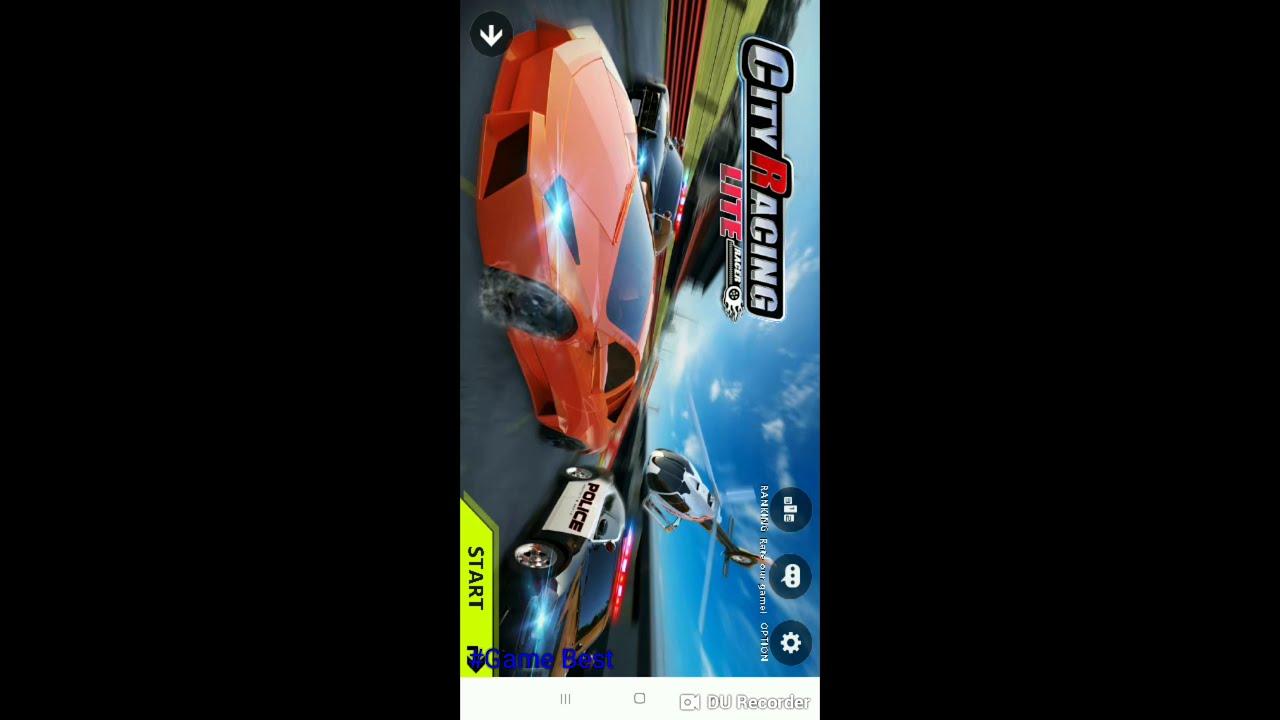 Download game balap mobil untuk laptop windows 7 listslivin.