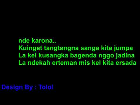 Despacito versi karo lyrics