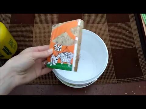 18 мар 2018. Мох сфагнум или торфяной мох это отличный инструмент,. Мох сфагнум, купить сфагнум мох, торфянной мох, мох в кишиневе, мох.