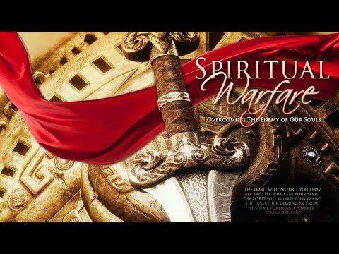 THE ACTS OF THE APOSTLES SUMMIT III - (APOSTLES SUMMIT)