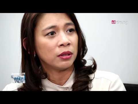 The INNERview(Ep.182) Assemblywoman Jasmine Leeof _ Full Episode
