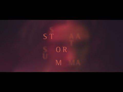 SAATSUMA - 'STORM' [Official]
