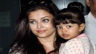 Aishwarya Rai MOVES OUT of Bachchan HOUSE
