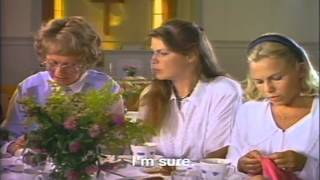 Video House Of Angels Trailer 1993 download MP3, 3GP, MP4, WEBM, AVI, FLV Januari 2018