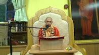 Шримад Бхагаватам 3.30.32 - Абхай Чайтанья прабху
