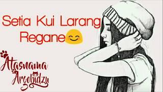 Download lagu Sindiran Jowo 1 Setia Kui Larang Regane MP3
