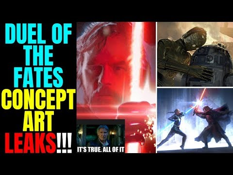 wow!-concept-art-leaks-for-duel-of-the-fates!-|-colin-trevorrow's-star-wars-episode-9
