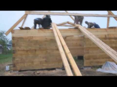 Конюшня своими руками видео фото 114