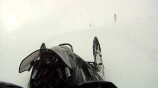 Gros Morne small rollover F7 Feb. 2 2013 007.MP4