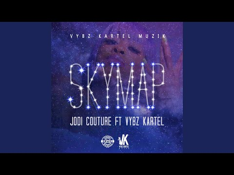 Sky Map (feat. Vybz Kartel)