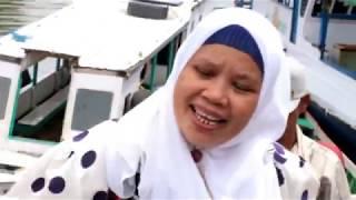 BONTANG KU (official video clip)