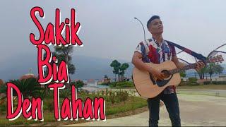 Download lagu Sakik Bia Den Tahan Karya : ERWIN AGAM cover : David iztambul