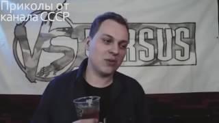 Приколы из России про девушек и парней+приколы про пьяных девушек секс Приколы с девушками 2015 HD,