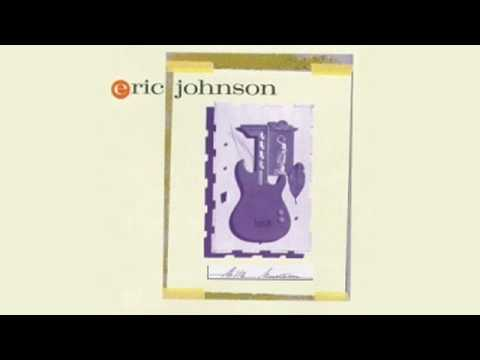 Eric Johnson - Ah Via Musicom Forward and Reverse into Cliffs of Dover