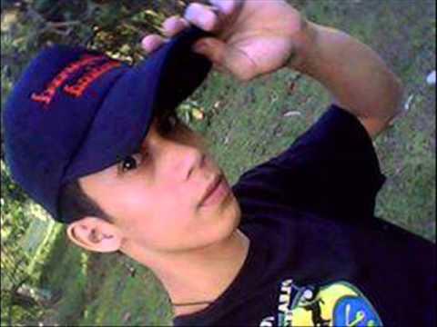 Hambog Ng Sagpro Krew-Facebook ft. Abunai & LUN (Lyrics)