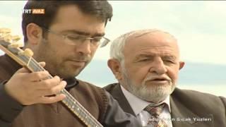 Van Erci Anadolu 39 Nun S Cak Yuzleri Trt Avaz