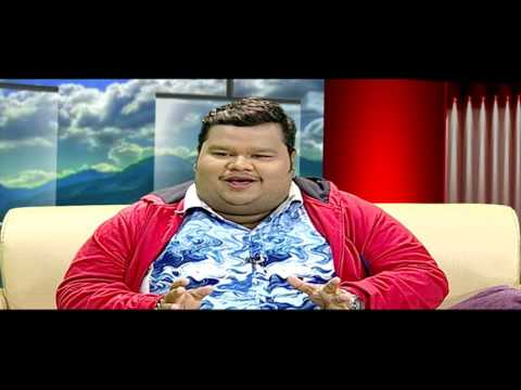 Live Chat with || Actor || Comedian || Gudu