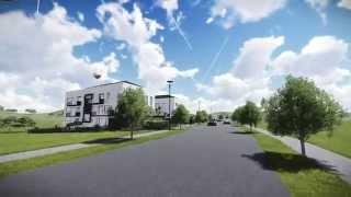 Apartamente 1,3,4 camere de vanzare in Gheorgheni, Cluj Napoca. Pret incepand de la 750 Euro/mp(Vindem apartament 1,3,4 camere in Cluj Napoca, cartierul Gheorgheni. Blocurile se vor construi intr-o zona superba si vor beneficia de suprafete generoase si ..., 2014-07-21T13:49:42.000Z)