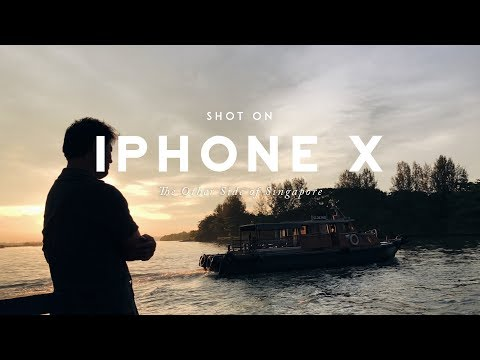 iphone-x-4k-video-|-the-other-side-of-singapore