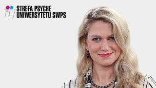 Jak rozmawiać o uczuciach i dlaczego mózg kłamie - dr Maja Herman