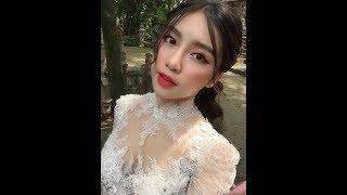Miniclip - Hướng dẫn Makeup ăn hỏi cho cô dâu - Mai Đỗ Makeup