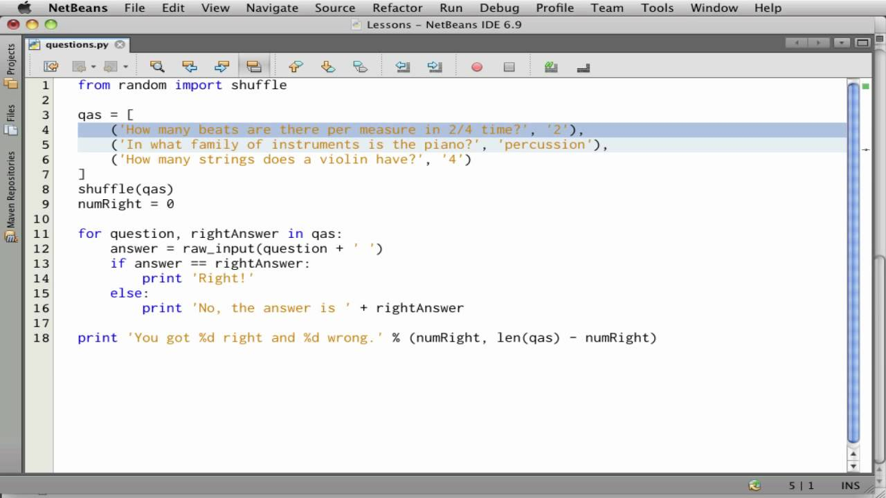 simple java programs examples pdf