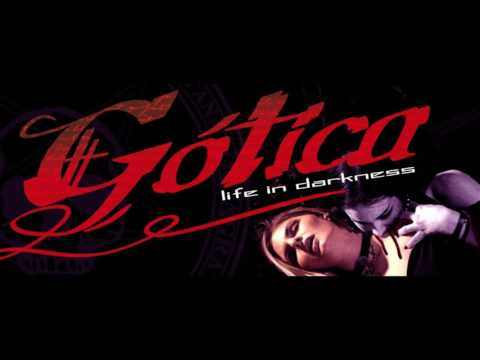 PODCAST Revista Gotica