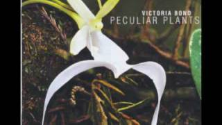 "VICTORIA BOND: ""Jasmine Flower"" for Solo Viola"