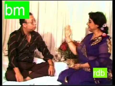 phool khile hin gulshan gukshan  Rd burman,s episode 1