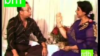phool khile hin gulshan gukshan rd burman s episode 1